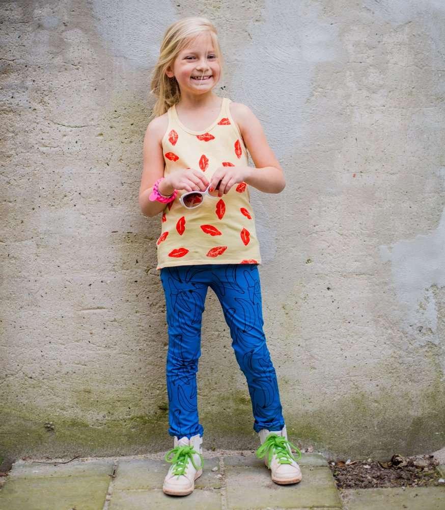 Kindermodeblog outfit mode foto's Nanna-031