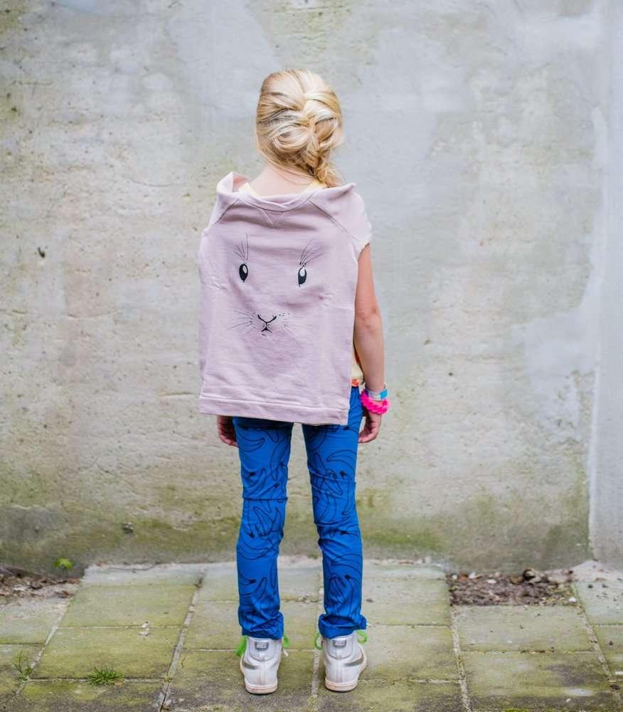 Kindermodeblog outfit mode foto's Nanna-22
