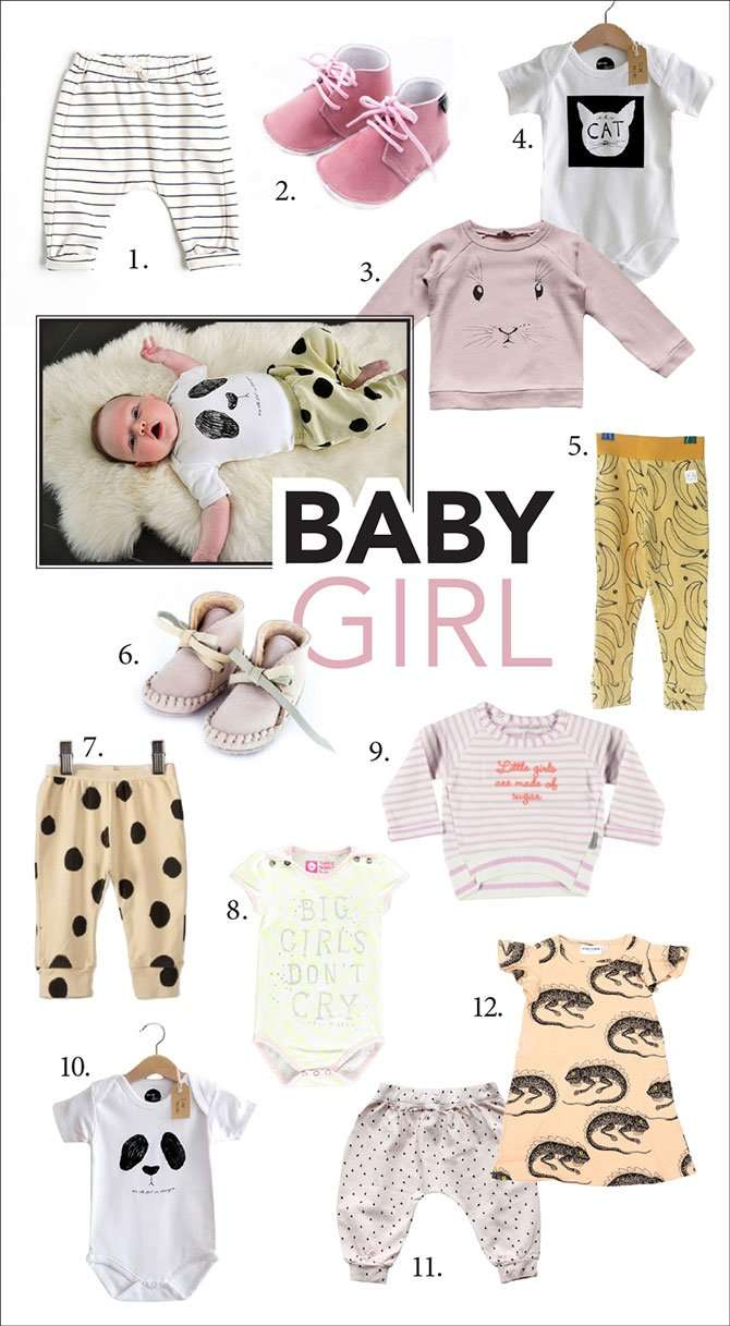 KMB-Shopping-Baby-Girl-001