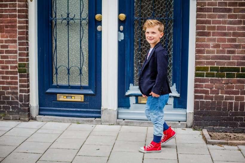 Kindermodeblog fotoshoot Sem jongens kinderkleding door Nienke van Denderen Fotografie-5