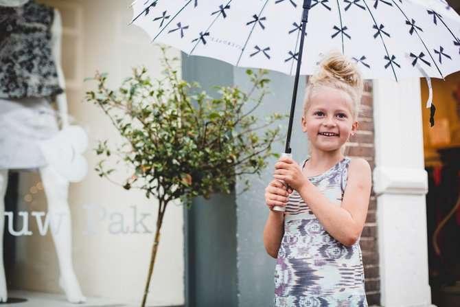 Kindermodeblog kinder kleding hip trends mode kids-54