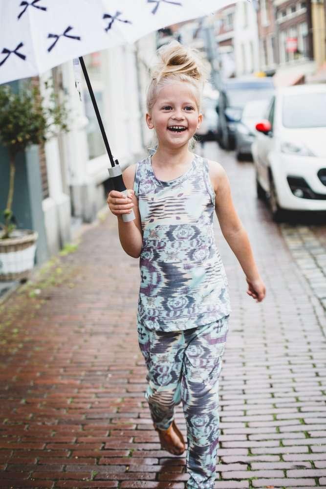 Kindermodeblog kinder kleding hip trends mode kids-57