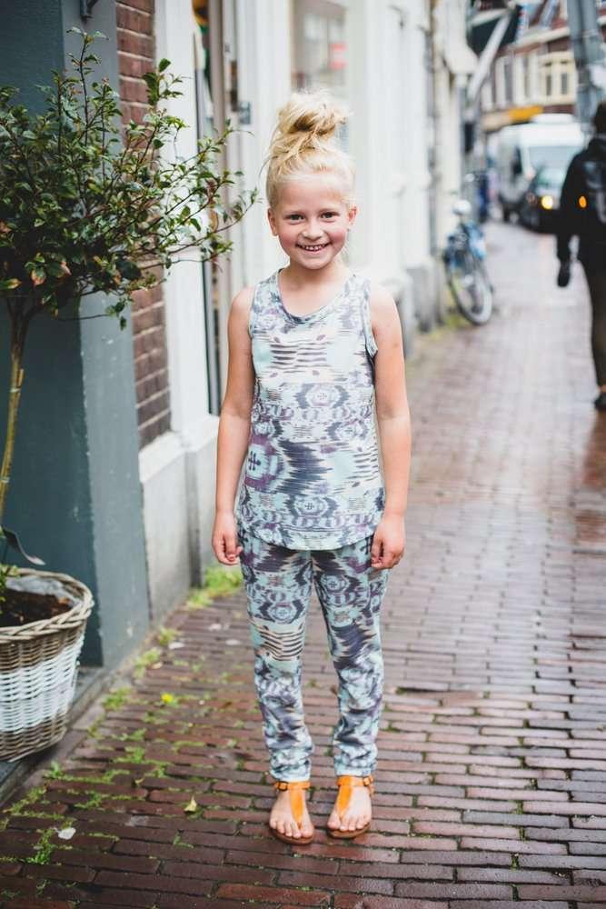 Kindermodeblog kinder kleding hip trends mode kids-59