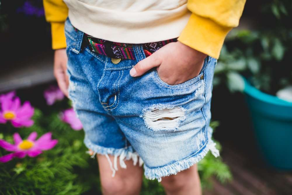 Kindermodeblog kinder kleding hip trends mode kids-92