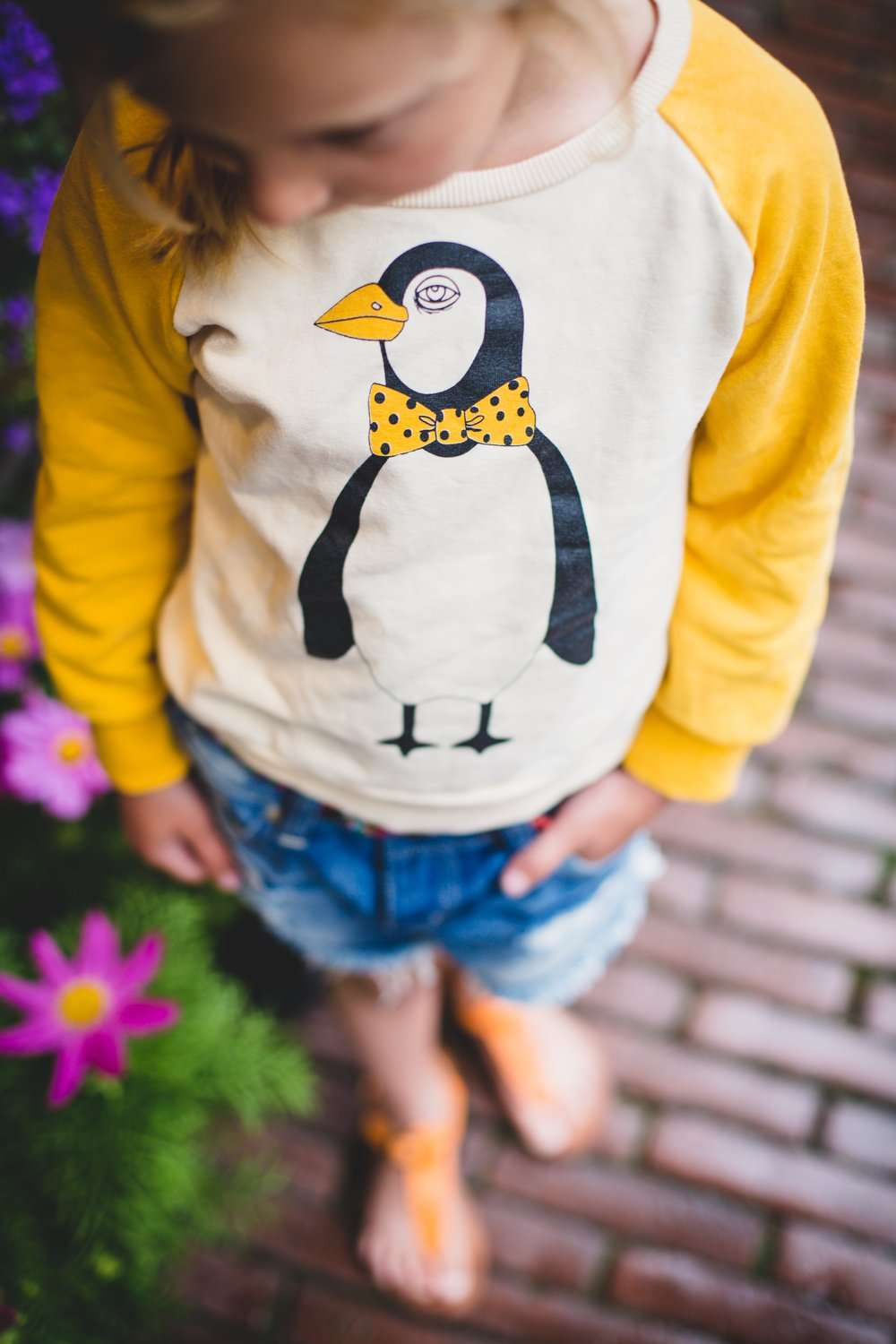 Kindermodeblog kinder kleding hip trends mode kids-96