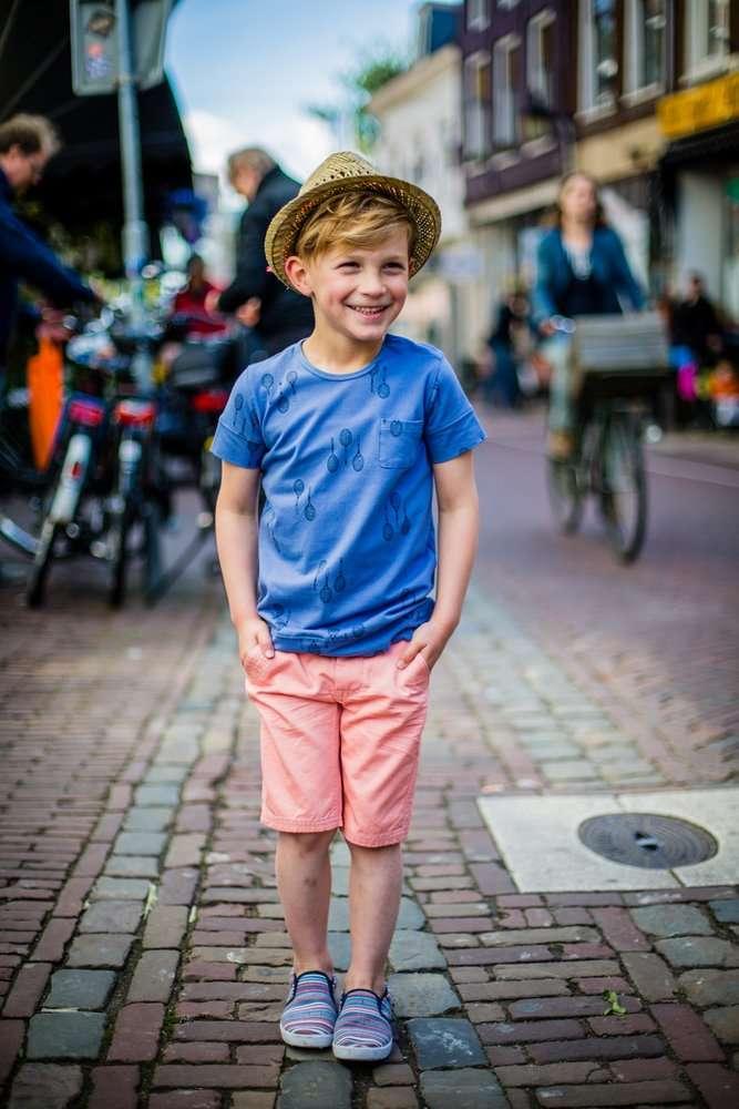 Kindermodeblog kinderkleding kindermode lotiekids trui name it broek jongens door Nienke van Denderen Fotografie-3