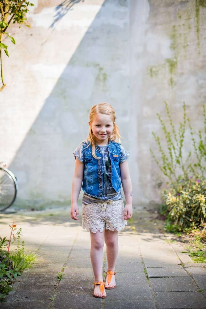 Kindermodeblog outfit mode foto's Zomer-25