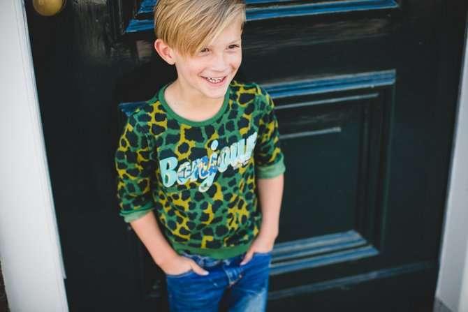 Kindermodeblog kids fashion mode kinderen jongens hippe jongenskleding-19