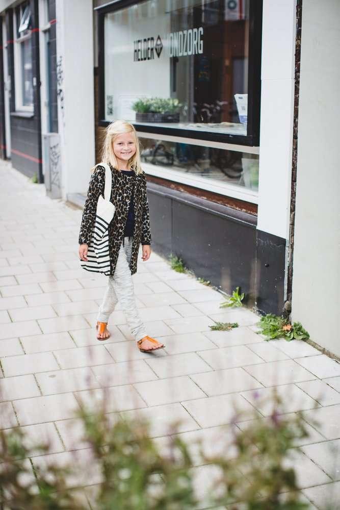 Kindermodeblog hippe kinderkleding mode kinderen kids fashion mode-113