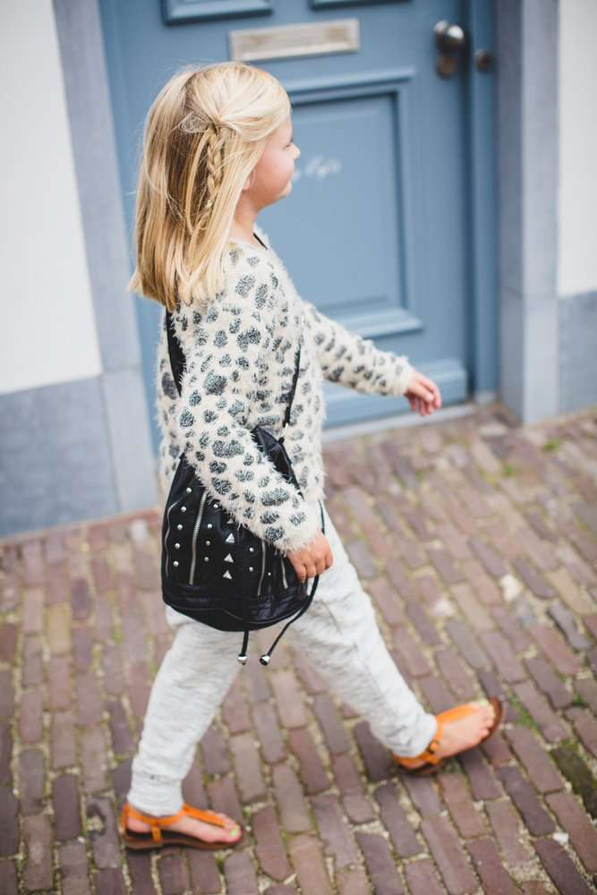 Kindermodeblog hippe kinderkleding mode kinderen kids fashion mode-126