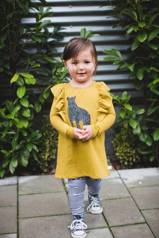 Kindermodeblog.nl kinderen kleding hip mode kids fashion kinderstylist-120