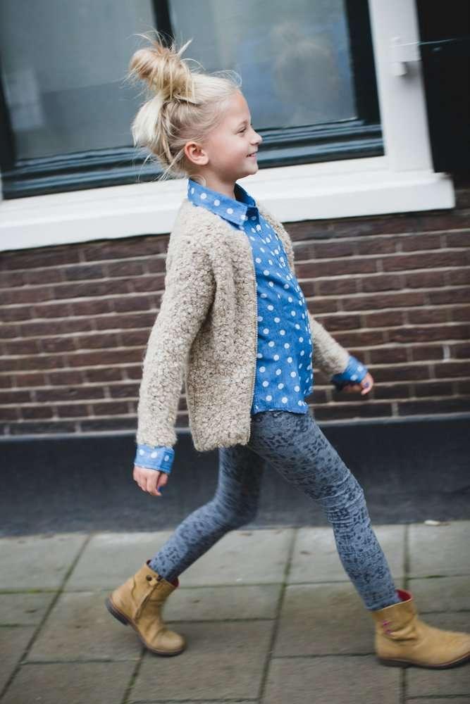 Kindermodeblog.nl kinderen kleding hip mode kids fashion kinderstylist-131