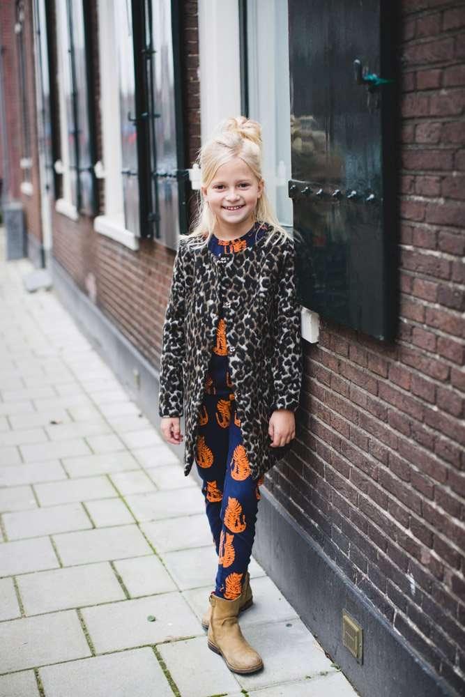 Kindermodeblog outfit fotoshoot kids mode kinderen fashion kinderkleding-11