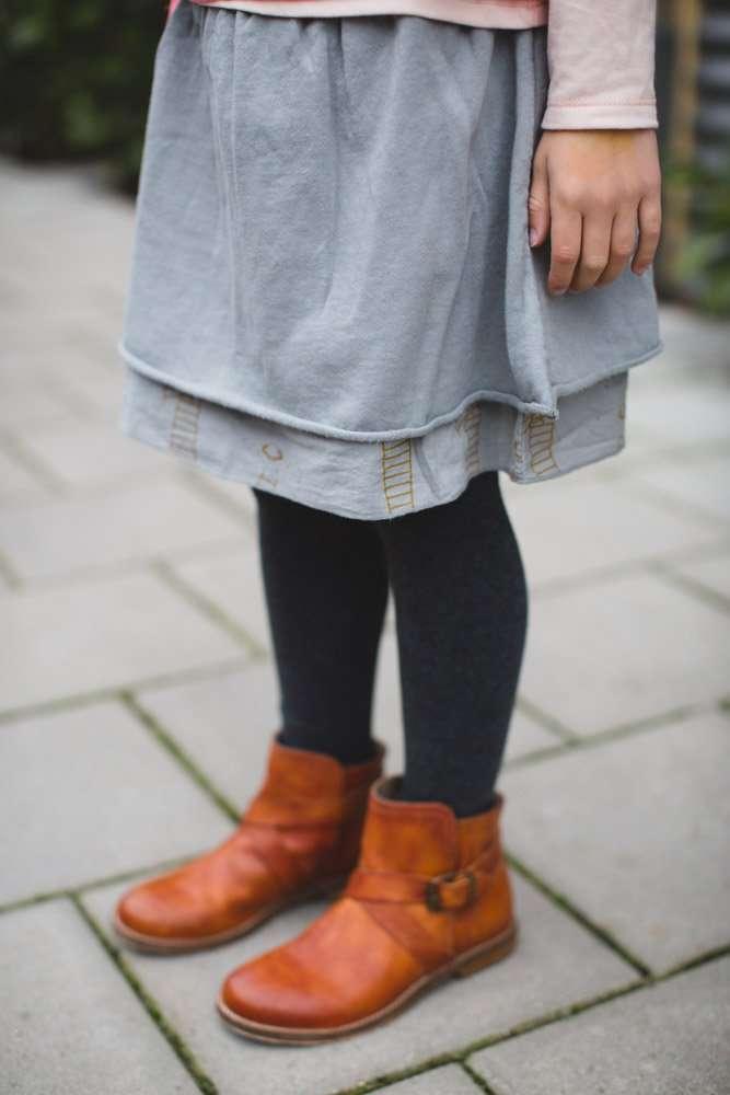 Kindermodeblog outfit fotoshoot kids mode kinderen fashion kinderkleding-119