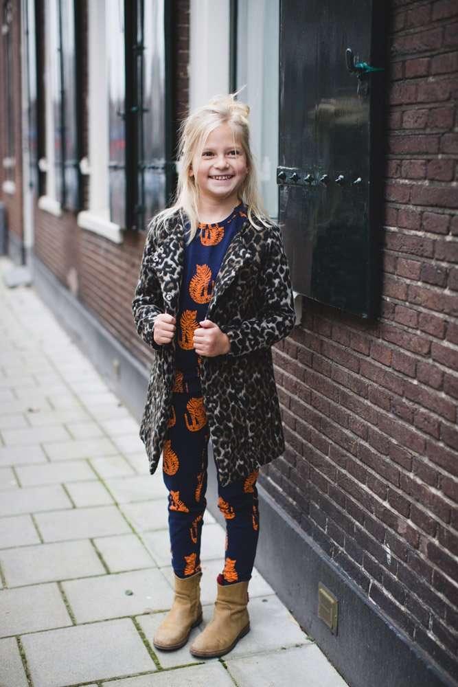 Kindermodeblog outfit fotoshoot kids mode kinderen fashion kinderkleding-14