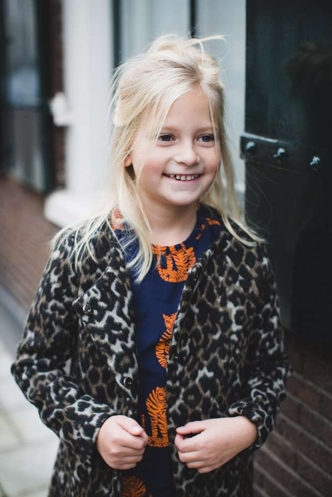 Kindermodeblog outfit fotoshoot kids mode kinderen fashion kinderkleding-16