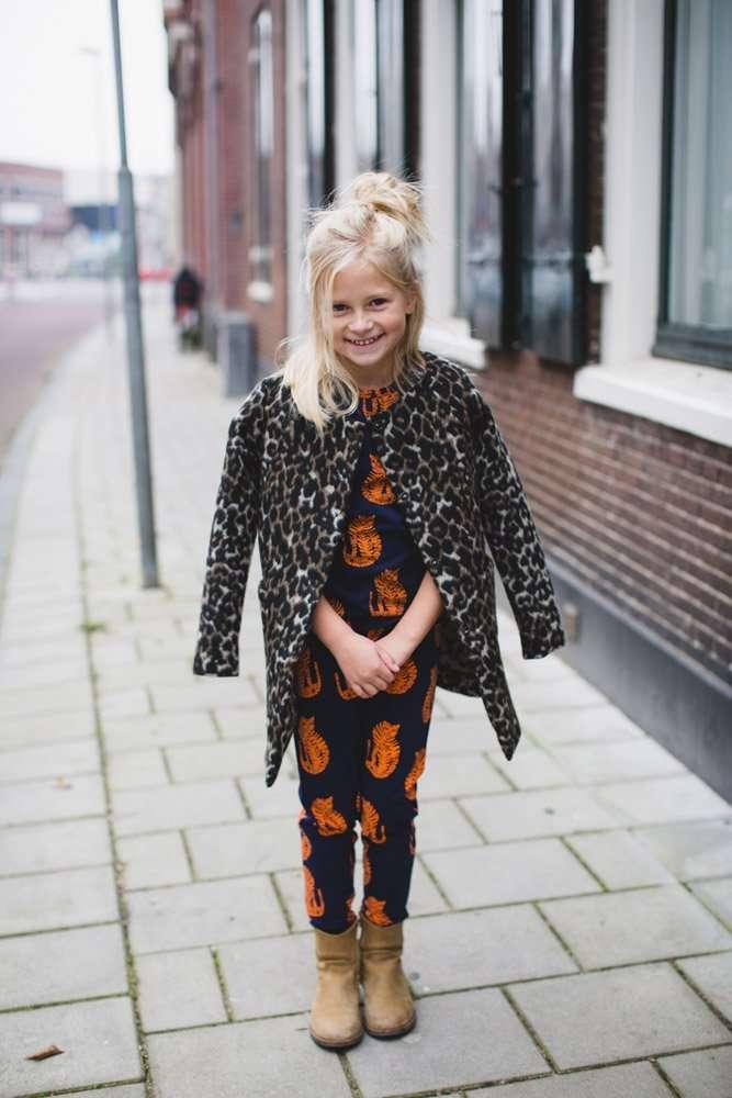 Kindermodeblog outfit fotoshoot kids mode kinderen fashion kinderkleding-18
