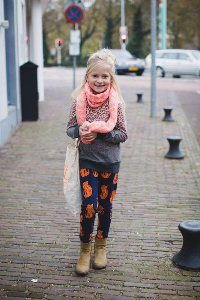 Kindermodeblog outfit fotoshoot kids mode kinderen fashion kinderkleding-20