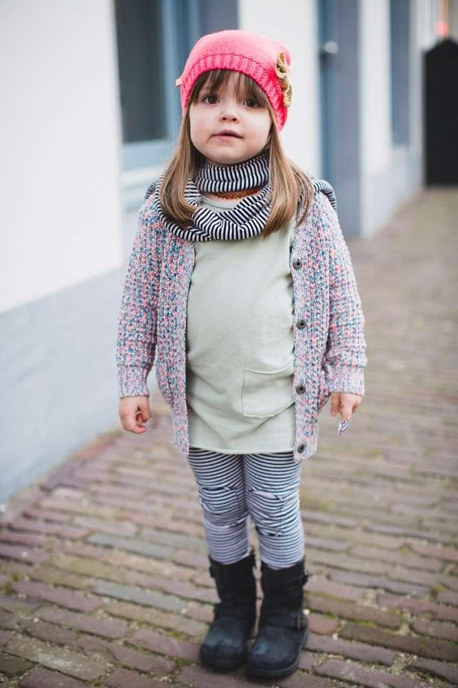Kindermodeblog outfit fotoshoot kids mode kinderen fashion kinderkleding meisjes-187