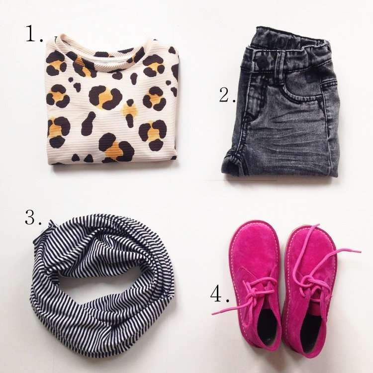 SHOP THE INSTAGRAM LOOK (5)