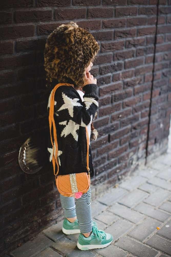 Kindermodeblog-outfit-fotoshoot-kids-mode-kinderen-fashion-kinderkleding-meisjes-32