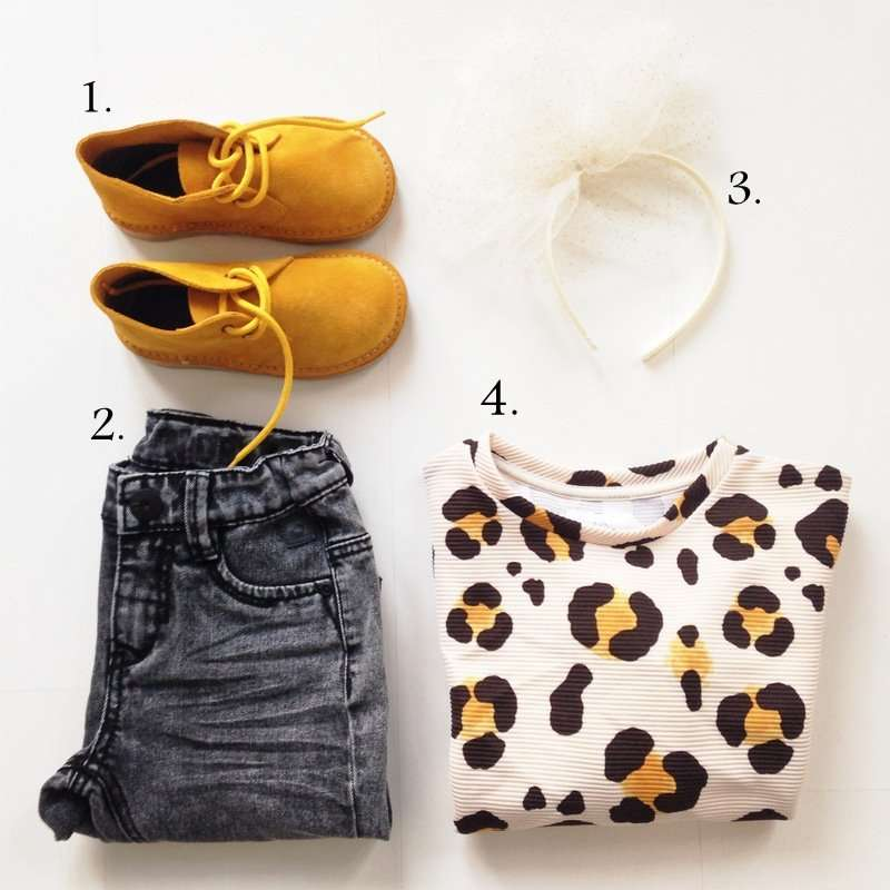 SHOP THE INSTAGRAM LOOK (9)
