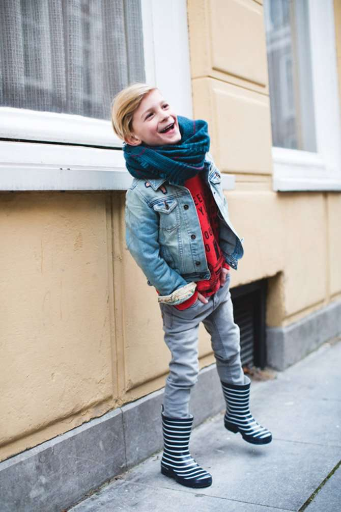 Kindermode kinderkleding jongens meisjes mode kids hip fashion-75