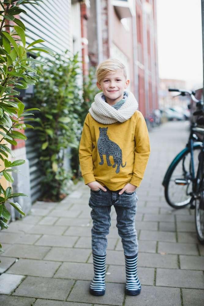 Kindermodeblog photoshoot kids mode kinderkleding fashion-44