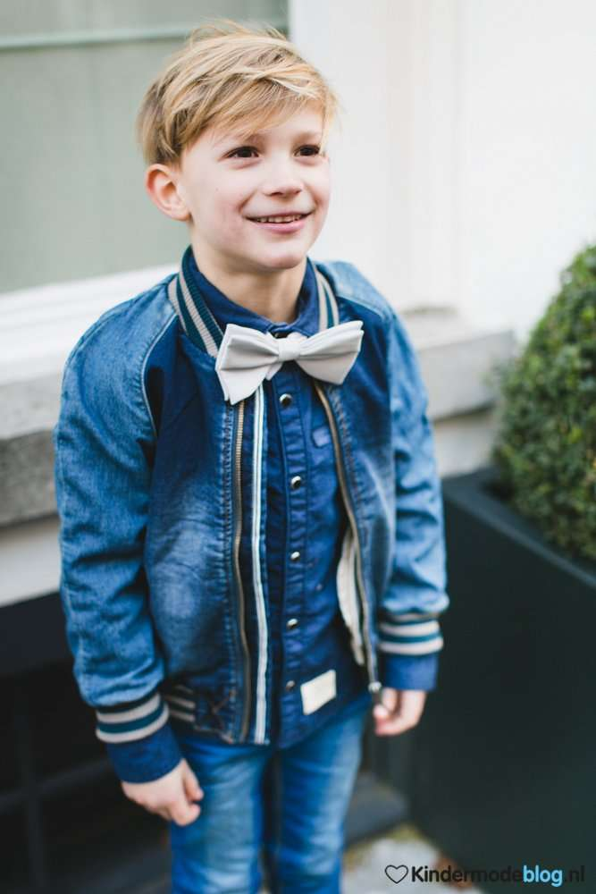 Kindermodeblog fashion hip kids meiden jongens door Samantha Bosdijk Photography-25