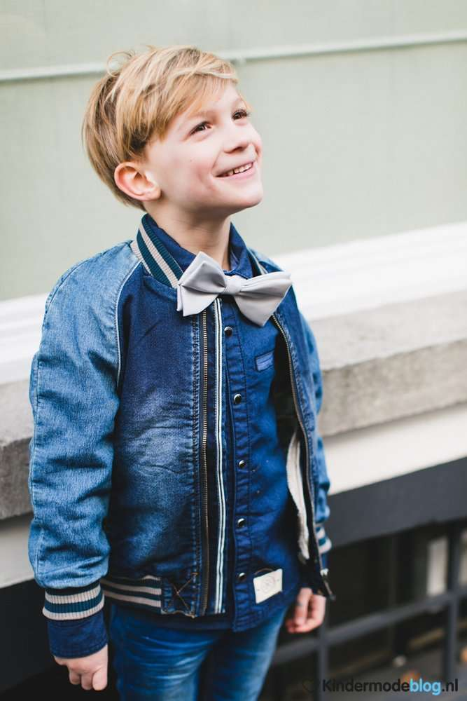 Kindermodeblog fashion hip kids meiden jongens door Samantha Bosdijk Photography-31