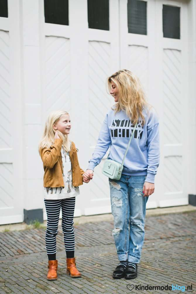 Kindermodeblog fashion mode hip kids meiden jongens door Nienke van Denderen Fotografie-32