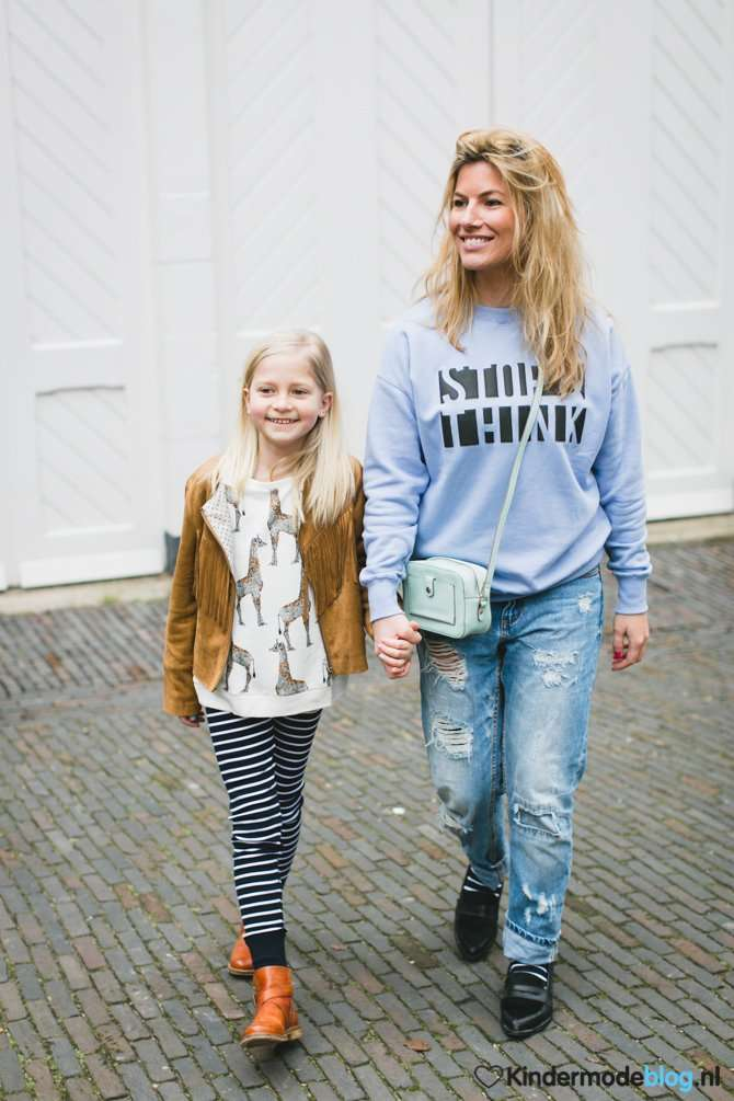 Kindermodeblog fashion mode hip kids meiden jongens door Nienke van Denderen Fotografie-37