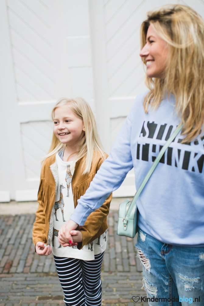 Kindermodeblog fashion mode hip kids meiden jongens door Nienke van Denderen Fotografie-40