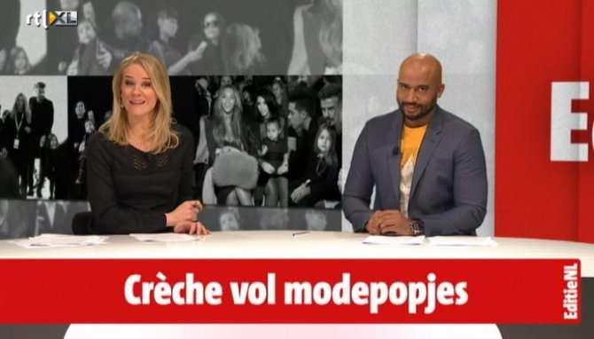 HET FILMPJE VAN KINDERMODEBLOG BIJ EDITIE NL