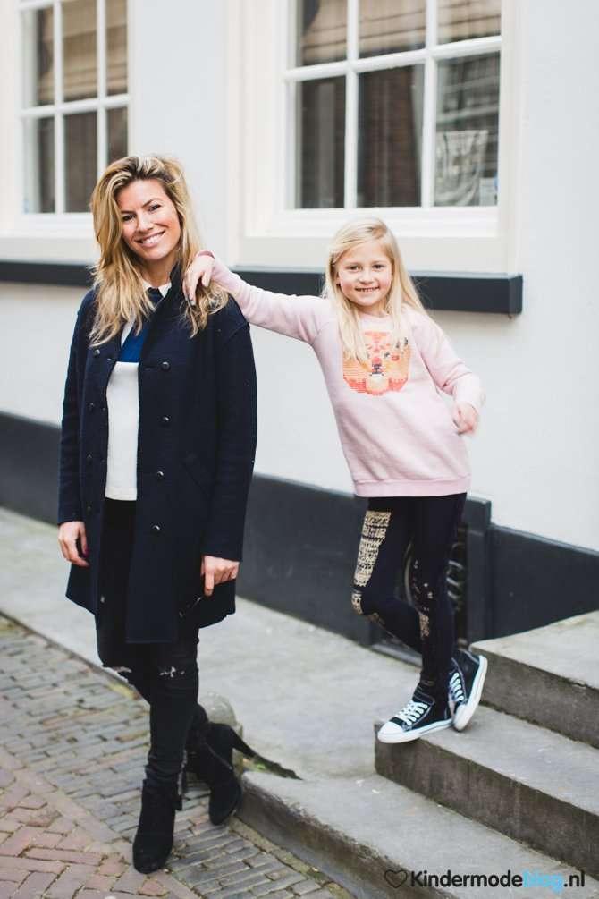 Kindermodeblog persoonlijke column frederieke wieberdink-13
