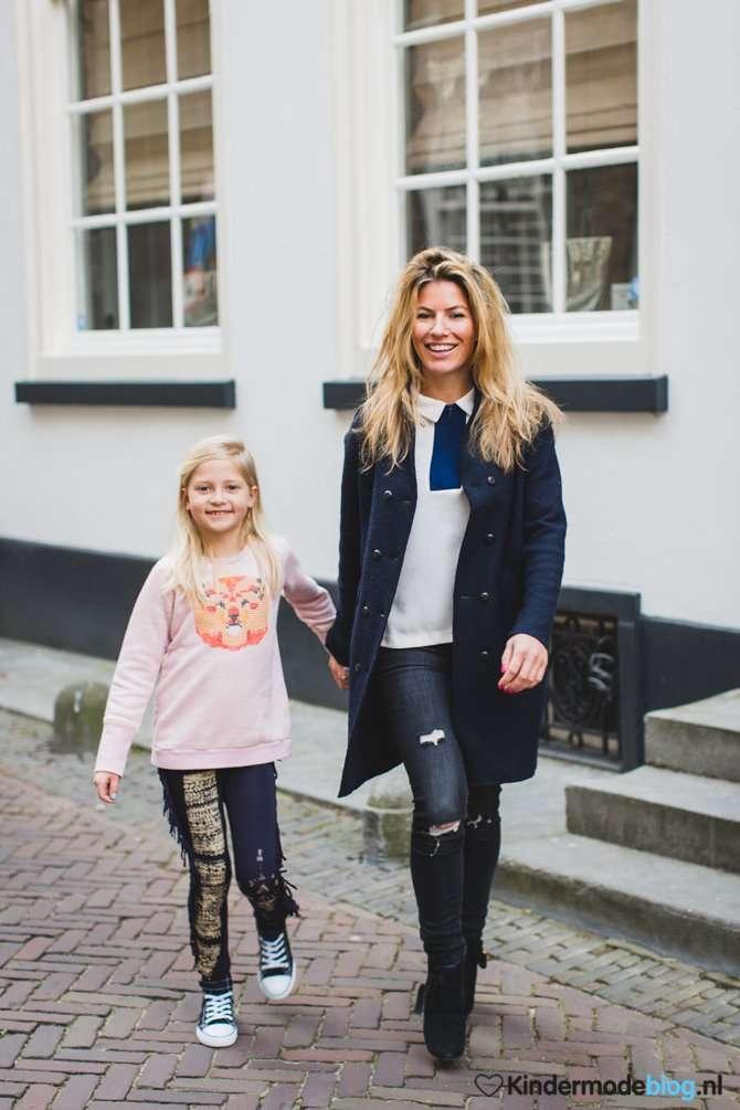 Kindermodeblog persoonlijke column frederieke wieberdink-23