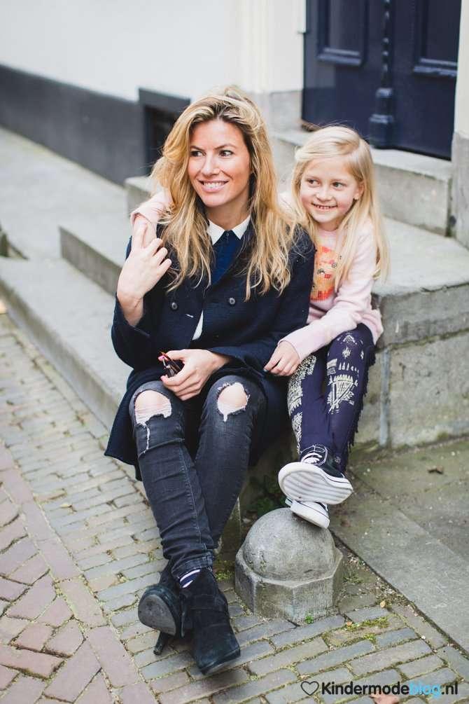 Kindermodeblog persoonlijke column frederieke wieberdink-7
