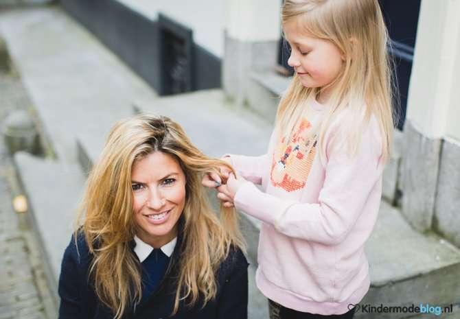 Kindermodeblog persoonlijke column frederieke wieberdink-9