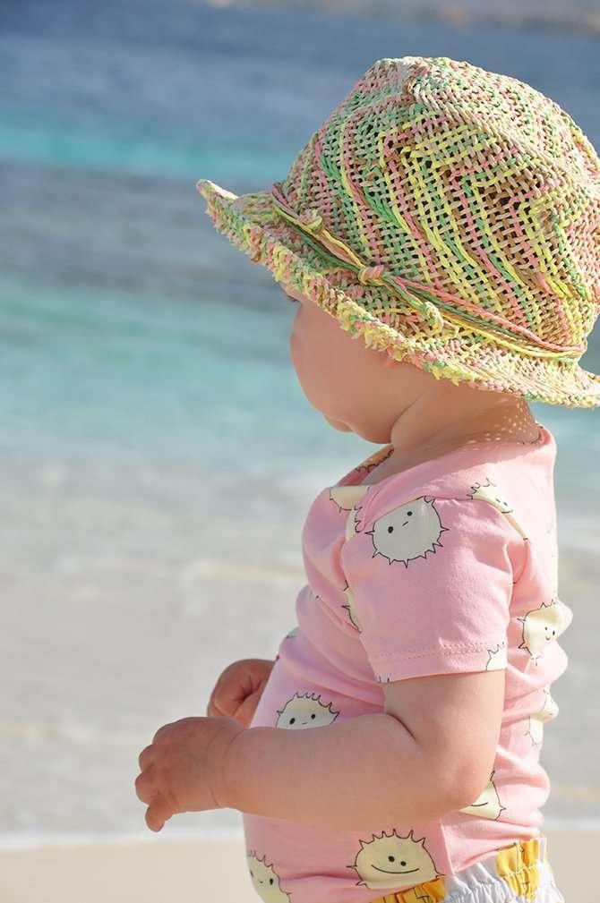 Wakamono Olivia Kindermodeblog