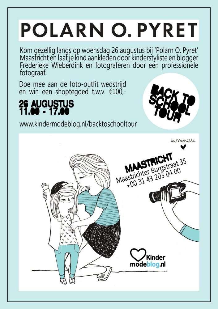 Back to School flyer Voorkant (1) (1)