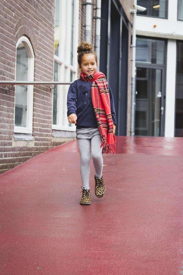 Kindermodeblog hippe kids fashion mode jongens meiden kindermodeblog.nl frederieke door Samantha Bosdijk Photography-124