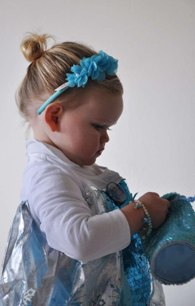 Frozen jurk Olivia4