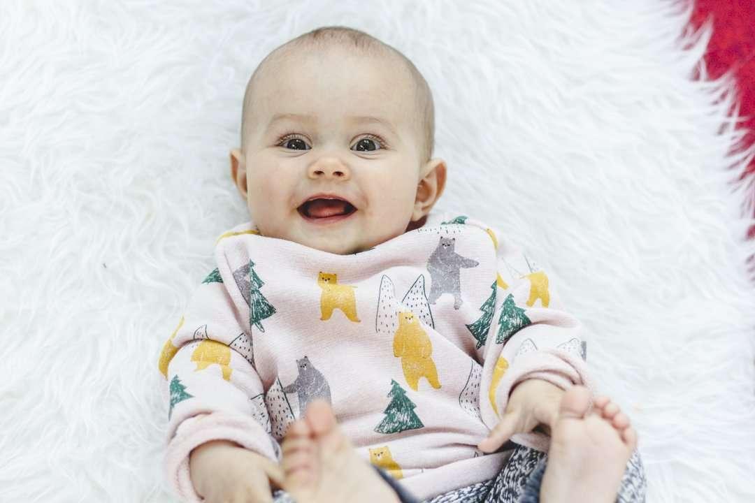 Kindermodeblog hippe kids jongens meisjes mode kindermode Samantha Bosdijk Photography-17
