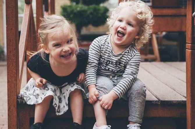 13 januari 2016 Kindermodeblog