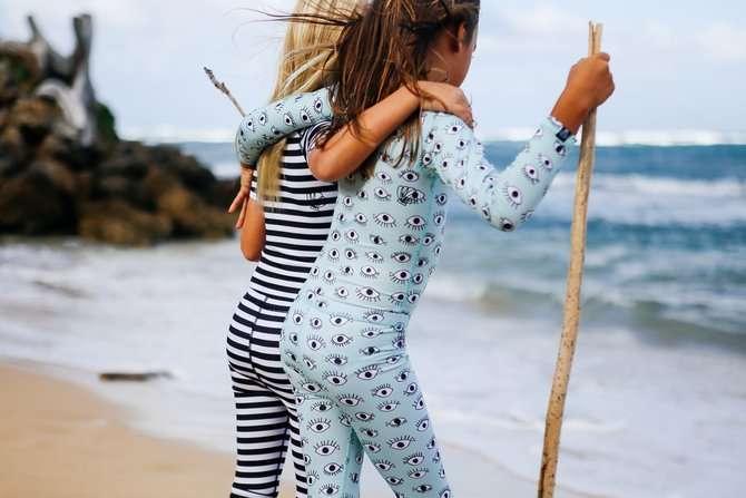 bandit-fisheye-suits-legging