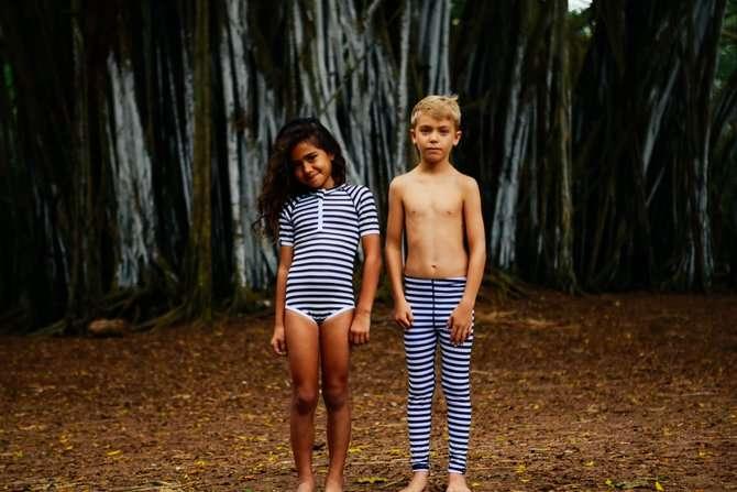 banditgirl-suit-stripe-legging