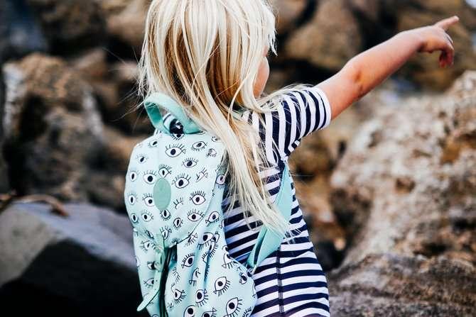 fisheye-beachbag