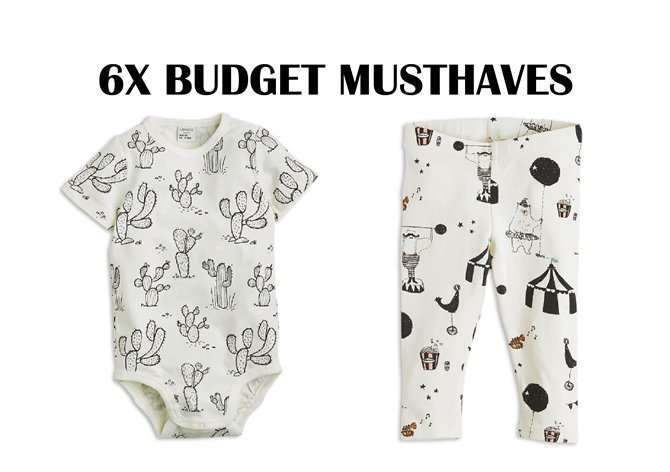 207d8788377d85 6X BUDGET MUSTHAVES - Kindermodeblog