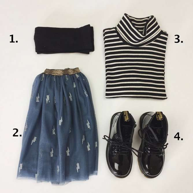 SHOP THE INSTAGRAM LOOK (85)