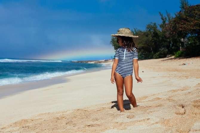beach-and-bandits-bandit-girl